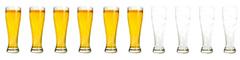 beer-club.dk karakter 6
